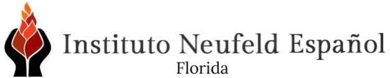 Logo FL